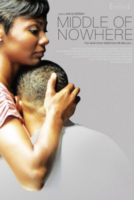 Femme Film Fridays: Middle of Nowhere