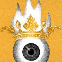 The King and Eye Ball