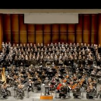 """Symphonic Follies"""