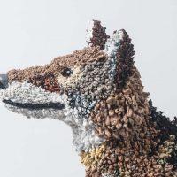 Calder Kamin: Plastic Planet