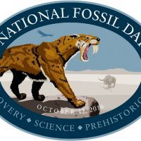 National Fossil Day Celebration