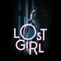 Texas Theatre and Dance presents Lost Girl