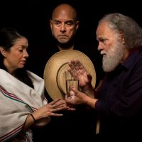 Teatro Vivo Presents: Stories That Must Not Die