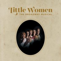 Preview performance of Little Women, presented by Texas Theatre and Dance
