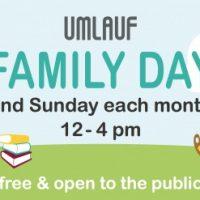 UMLAUF Family Day