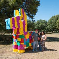 Las Piñatas ATX