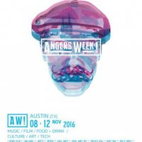 Angers Week: San Carol, Devin James Fry, Cherry Plum, Ruby Fray
