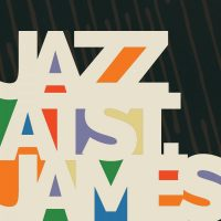 Jazz at St. James