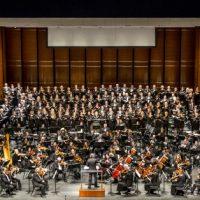 "Handel's ""Messiah"" feat. Austin Symphony & Chorus Austin"