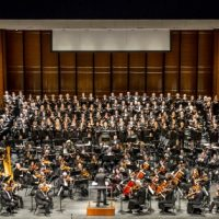 Broadway by Request ™ feat. Austin Symphony Orchestra