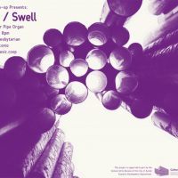 Great / Swell: New Music for Pipe Organ