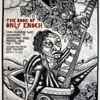Jay Bolotin: The Book of Only Enoch