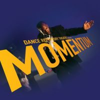 Texas Theatre and Dance presents Momentum
