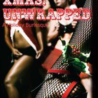 Xmas Unwrapped: Shrewd's 12th Anniversary Bash!