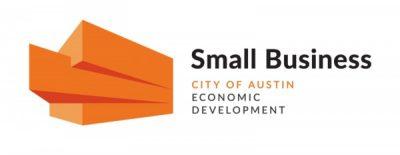 BizAid Business Orientation