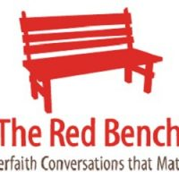The Red Bench: Grace