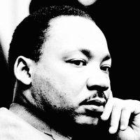 Austin Remembers:  MLK
