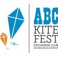 ABC Kite Festival KITE CONTEST AND SHOWCASE