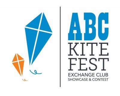 ABC Kite Festival KITE CONTEST AND SHOWCASE