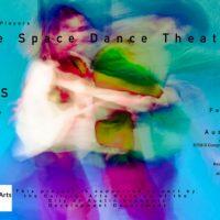 GENIUS, dance theatre preview
