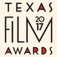 Texas Film Awards