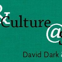 Faith & Culture @SXSW