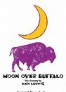 The Lakeway Players present Moon Over Buffalo by Ken Ludwig