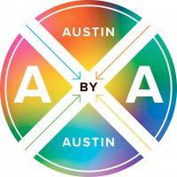 Austin By Austin