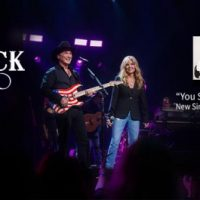 Clint Black Live at Nutty Brown Cafe & Amphitheater