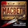 Shakespeare Under The Stars - Macbeth