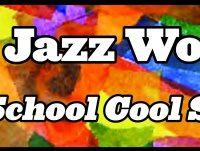 2nd Annual AJW Jazz Jubliee