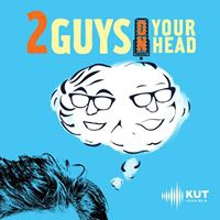 Two Guys on Your Head: Are We Conscious Automata?