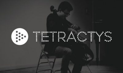 The Tetractys Spring Show