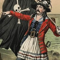The Pirates of Penzance Preview