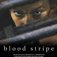 Blood Stripe - Audience Award Series
