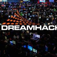 DreamHack Austin
