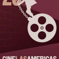 20th Cine Las Americas Film Festival