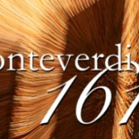 Texas Early Music Project presents Monteverdi 1610
