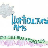 Horticulture Arts
