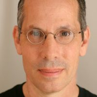 """CLASS: """"Developing Conflict in Fiction"""" with Brian Yansky"""