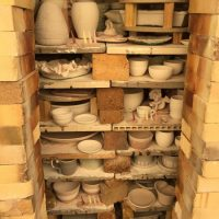 Feats of Clay 41st Annual Spring Show and WEST Tour 2017
