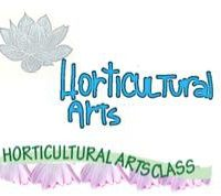 Horticulture Art - Photography