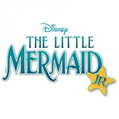 Little Mermaid Jr. Summer Theatre Intensive