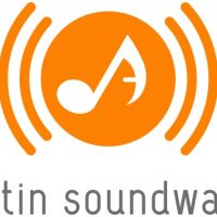 Austin Soundwaves End of Year Concert