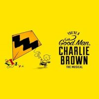 You're A Good Man, Charlie Brown - The Musical