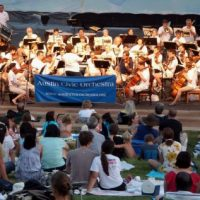 Austin Civic Orchestra Presents Free Pops Concerts in Zilker Park