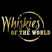 Whiskies of the World: Austin, Texas