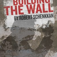 Texas Theatre and Dance presents Building the Wall