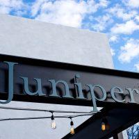 Juniper Father's Day Wienie Roast