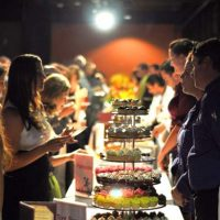 Food for Thought | 22nd Annual Tasting Event